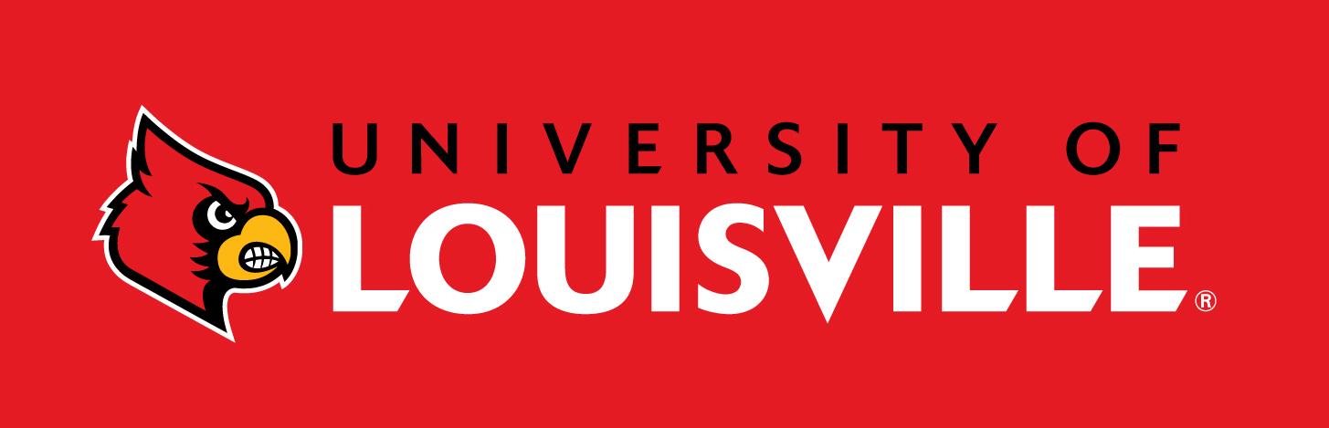 UL_CI_Logo_PMS