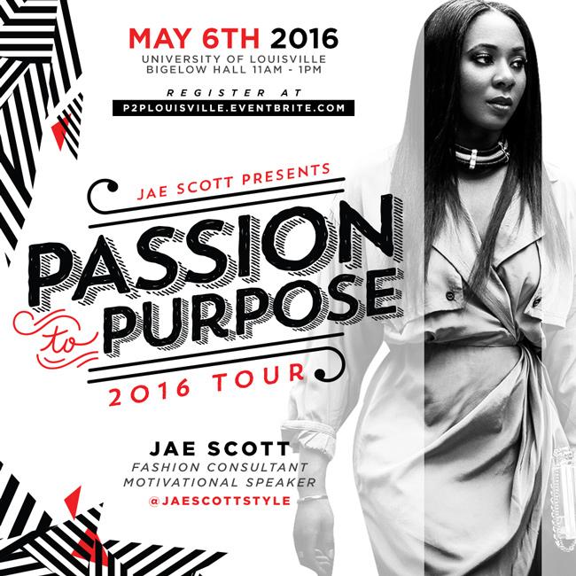 5-6-passionpurpose-jaescott