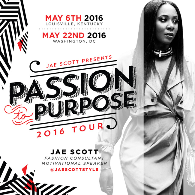 passion-purpose-jae