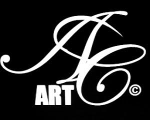 A.Cathy Art