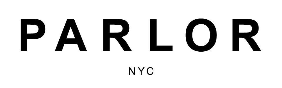 Parlor NYC