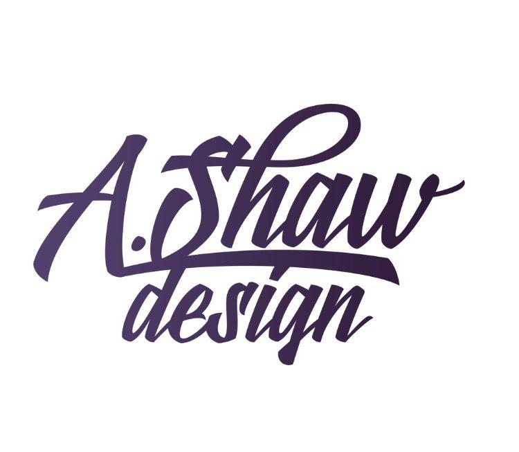 A. Shaw Design